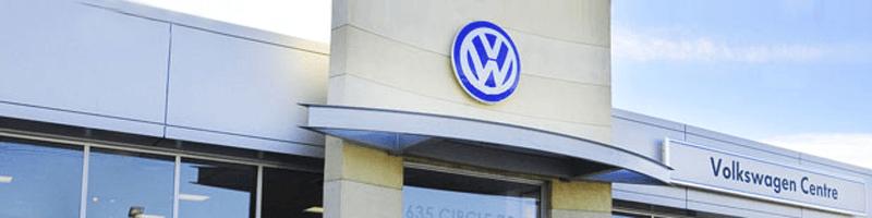 Saskatoon Volkswagen